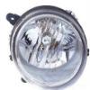 Head light (Chrysler)