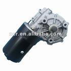 Bosch wiper motor,gear motor 12V for industry machinery