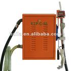 transfering pump/electric pump/oil pump