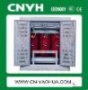 SC(B)9/10Series Dry-type Distributing Transformer