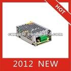 New 15W Switch Mode Power Supply