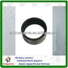 Sinotruk Guide Bushing Truck Parts WG2229020037