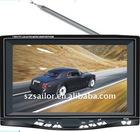 Wireless Devices High Definition Car Camera GPS Black Box