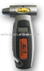 4 in 1 digital tire gauge