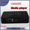 Network Media Player built in Wifi (EW-AP06)