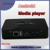 Network Media Player built in Wifi (EW-AP06)