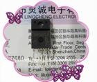 Transistor PFR20V100CT original