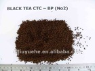black tea ctc-bp-ladotea