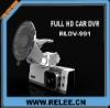 Hot! Full HD GPS G-Sensor Carm 1080p dvr gps RLDV-991