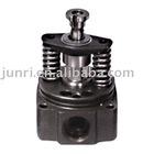 Rotor Head pump delivery valve diesel parts