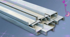 430Fstock stainless steel channels iron