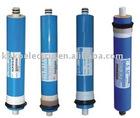 Water filter RO MEMBRANE
