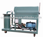 LY Pressure Type Sheet Frame oil Purifier/oil purification/oil recycling/oil purifying plant