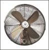 COMMERCIAL ARCHAIZE WALL FAN