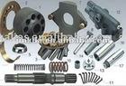 DAIKEN pump parts