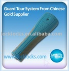 wireless communication RFID Guard Tour System (GS-6000F)