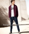 2012 Casual Chino Pants For Men Hsp-0042