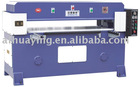 Precise four-column automatic translation(moving) die cutting machine