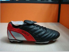 Hottest Soccer shoes for kids