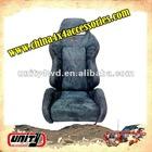 4X4 accessories-auto racing seat