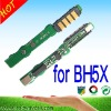 BH5X PCB board,multilayer pcb board,battery pack material