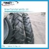 Agriculture Tractor Bias tire 4.00-14-6