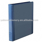 Presentation View Binder