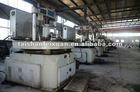 Steel ball (factory photo)