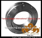 Light Slewing Bearing WD-230.20.0414