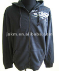 2012 new style jacket men