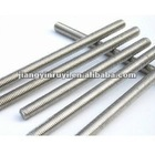 Threaded rods/stud bolts