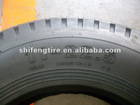 11-22.5 truck tyre For USA market