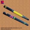 cheap price good quality custom made PU grip for golf accessory