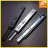 Drawer steel parts
