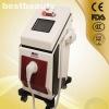 SL09 Diode Laser Hair Removal Machine
