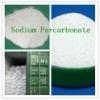 2012 Manufacture UnCoatedSodium percarbonate