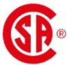 CSA Certification Service
