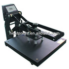 2011 Popular Type Vertical Garment Printing Machine(SGS Certification)
