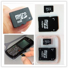 full capacity micro sd memory card 4gb,micro sd 4gb memory card,bulk 4gb micro sd card