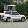 Waterproof Car Auto Top Tent