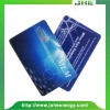 wholesale different nano energy card