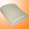 Pu pillow ( Car pillow )