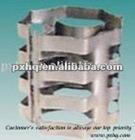 Metallic VSP Ring