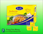 4g HALAL Fish Seasoning Cube