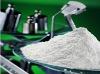 Menadione Nicotinamide Bisulfite