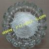 Magnesium gluconate heslth supplement