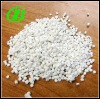 LDPE for heavy duty bag