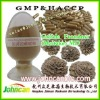 Maitake Beta 1,3/1,6 D glucan