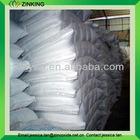 Zinc Oxide price powder