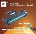 ML-1610 Toner Cartridge